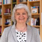 Ulrike Bastong